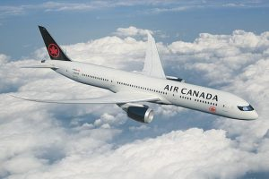 Aeroplan and Air Canada: Countdown to June 2020
