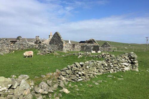 The Amazing Viking Islands; Faroe, Shetland and Orkney