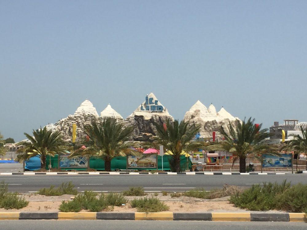 Tourism and Over-tourism